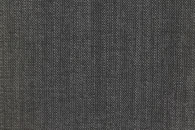 Quyển LANDMARK VSBLAK02