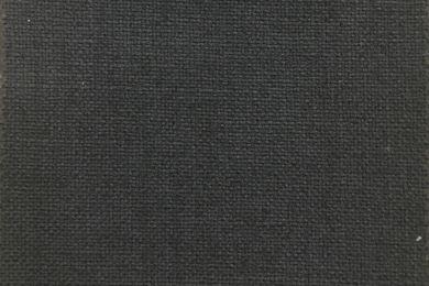 Quyển LOOM VSBLOM19