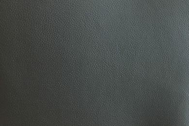Quyển MICROFIBER QV DSMCQV09