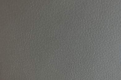 Quyển MCROFIBER LĐ SDMCLĐ05