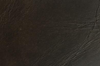 Mẫu da thật Trung Quốc DTTQ20