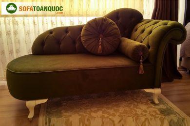 ghế sofa relax thư giãn mã 30