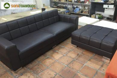 ghế sofa văng mã 103