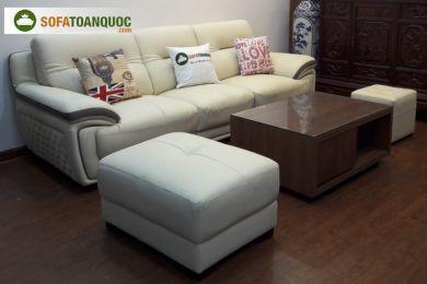 ghế sofa văng mã 108