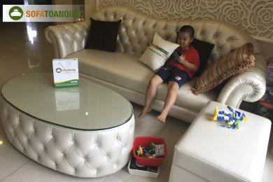 ghế sofa văng mã 112