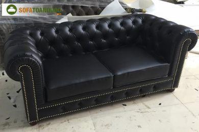 ghế sofa văng mã 99