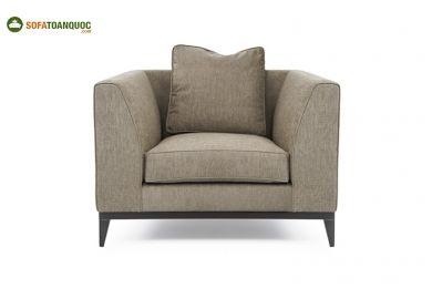 Ghế sofa đơn mã 56