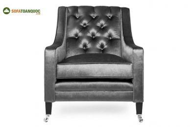 Ghế sofa đơn mã 57