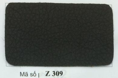 Mẫu da quyển Navagio PD mã 117