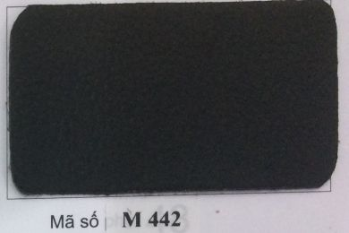 Mẫu da quyển Navagio PD mã 64