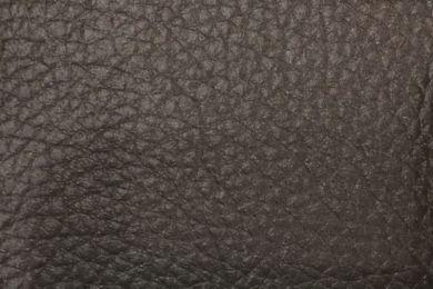 Mẫu da microfiber samebook SF mã 03