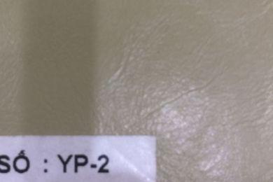 Mẫu da microfiber samebook Yp mã 02