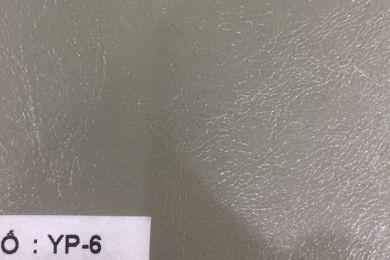 Mẫu da microfiber samebook Yp mã 06