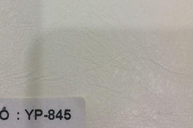 Mẫu da microfiber samebook Yp mã 45