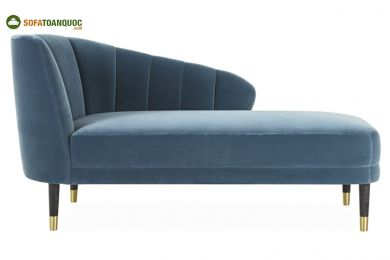 Ghế sofa relax mã 36