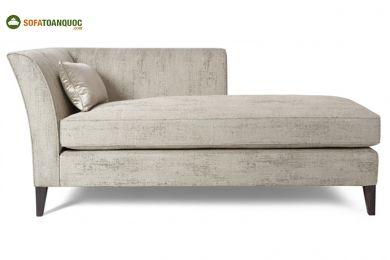 Ghế sofa phòng ngủ thư giãn(relax) mã 38