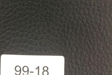 Mẫu da microfiber quyển keyston mã 17