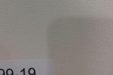 Mẫu da microfiber quyển keyston mã 18