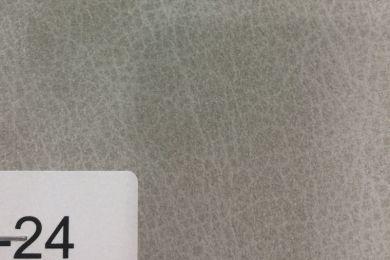 Mẫu da microfiber quyển keyston mã 23