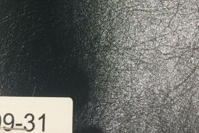 Mẫu da microfiber quyển keyston mã 30