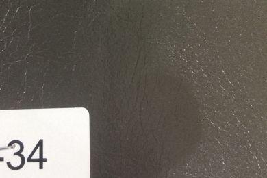 Mẫu da microfiber quyển keyston mã 33