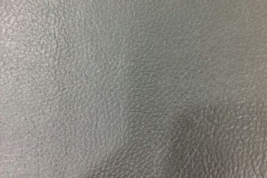 Mẫu da quyển vanessa mã 06