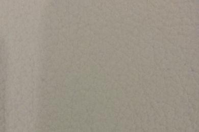 Mẫu da quyển vanessa mã 12