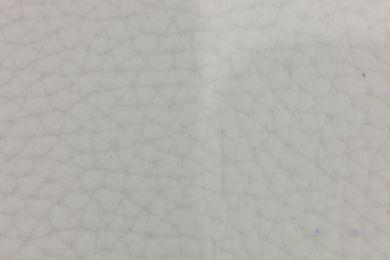 Mẫu da quyển vanessa mã 23