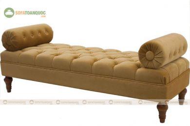 Đôn sofa mã 22