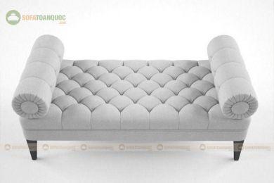 Đôn sofa mã 23