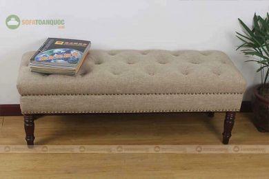 Đôn sofa mã 26