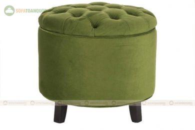 Đôn sofa mã 30