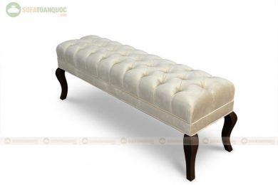 Đôn sofa mã 31