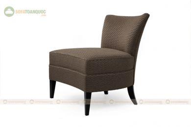 Ghế sofa armchair mã 51