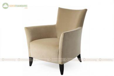 Ghế sofa armchair mã 52