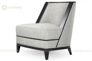 Ghế sofa armchair mã 53