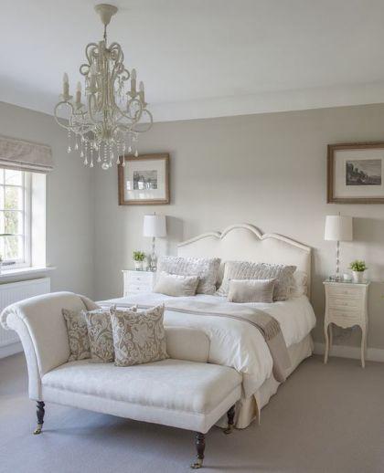 30 mẫu sofa cho phòng ngủ nhỏ xinh tiết kiệm diện tích