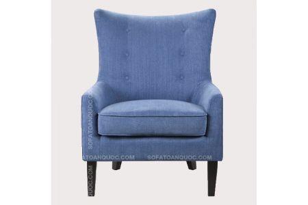 Ghế sofa đơn mã 06