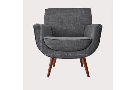 Ghế sofa đơn mã 07