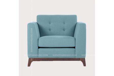 Ghế sofa đơn mã 10