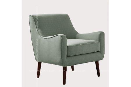 Ghế sofa đơn mã 14