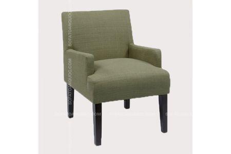 Ghế sofa đơn mã 16
