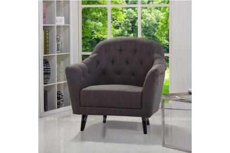 Ghế sofa đơn mã 17