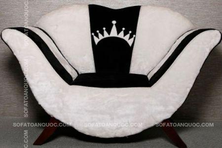 sofa armchair mã 04