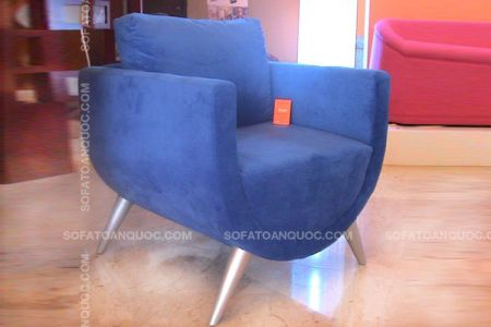 ghế sofa armchair mã 11