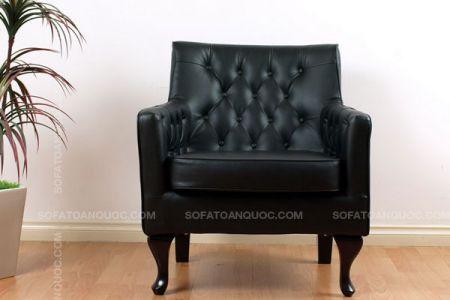 sofa armchair mã 14