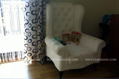 Sofa-da-mã-01.jpg