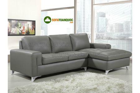 Sofa-da-mã-17.jpg