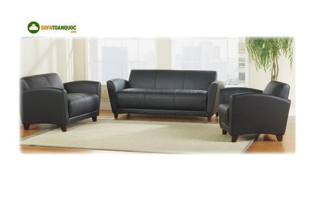 Ghế sofa da mã 42