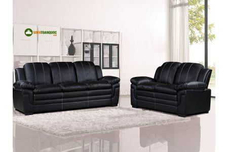 ghế sofa da mã 45